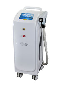 pl2689138-freckle_tattoo_removal_q_switch_nd_yag_laser_machine_for_comedo_reduce_1064nm